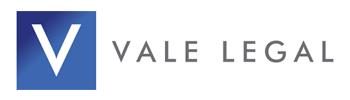 Vale Legal